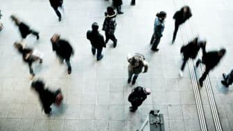 Hur irritationsmomenten i vardagen hanteras påverkar förekomsten av stressymptom. Det visar en studie som nyligen publicerats i Scandinavian Journal of Psychology. Foto: Unsplash