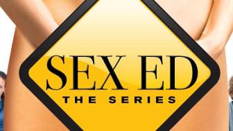 Sexguide til PRIDE