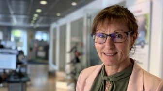 Billigere klima- og miljølån til  blandt andet varmepumper skal være med til at kickstarte regeringens klimaplan, mener Martha Petersen.