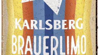 Karlsberg Brauerlimo