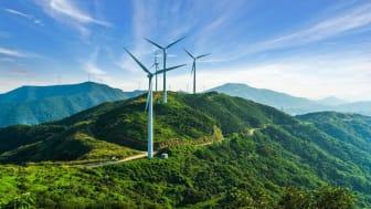 Schneider Electric utnämns till den främsta globala supply chain-organisationen gällande klimatåtgärder i hela sitt ekosystem