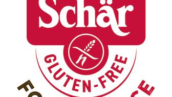 "Schär Foodservice lanciert ""Foodschärvice"""