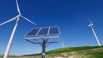 Energistyrelsen inviterer til markedsdialog om udkast til udbudsbetingelser for teknologineutralt udbud i 2018