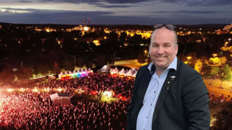 ekman pressbild festival.jpg
