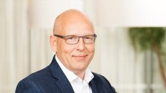 Peter Kietz