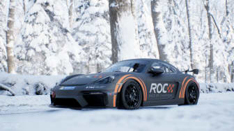 Porsche_GT4_ROC_02.png