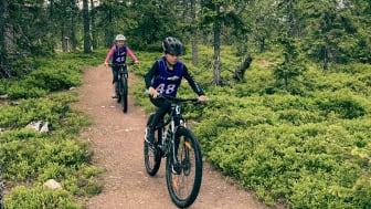Järv Familj_mountainbike