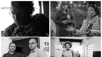 Stort engagemang för kampanjen Skriv för frihet 2017
