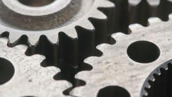 Marketing automation är en stor trend inom marknadsföring.