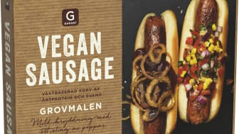 Garant_Vegan_Sausage_produktbild