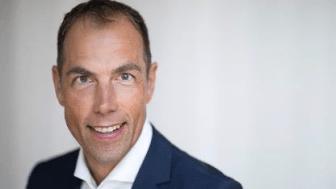 Ingo Marten, Managing Director, EET Europarts GmbH