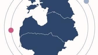 Your Pharma Partner in Europe Alliance