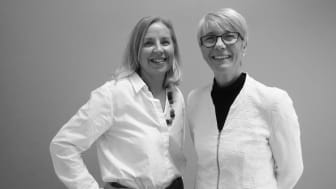 Open Communications adds Senior Account Director and MullenLowe Designer to support 40% growth.