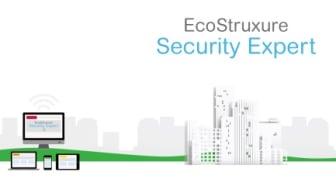 Schneider Electric EcoStruxure Security Expert