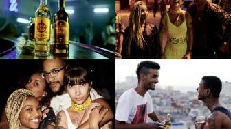 """""""Cuba made me"""" legt den Fokus bewusst auf das junge und kreative Kuba"""