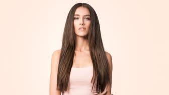 Nu lanserar Rapunzel of Sweden en helt ny produkt speciellt framtagen till alla som vill ha fylligare hår, också på toppen av huvudet.