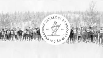 Vasaloppet presenterar tre nyheter inför 100-årsjubileet
