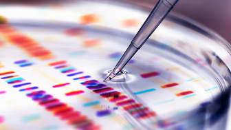 Webinar 5 maj: Genterapi - hur tar vi nästa steg?