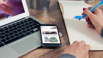 Wissenschaftler*innen der Universität Vechta haben im Auftrag des NLQ Erklärvidoes zum multimedialen Lernen enrstellt.
