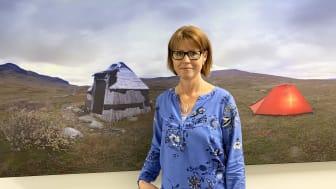 Maria Grönlund Persson.jpg