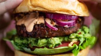 Garant_Juicy_Vegan_Burger