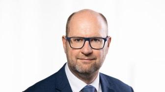 Johannes Kermer