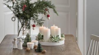 Available_24_Oct_2019_SostreneGrene_Christmas__187
