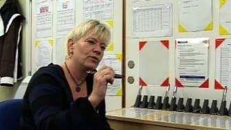 Sundbyberg nominerad som IT-kommun 2007