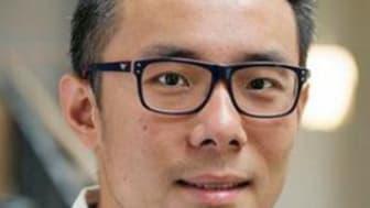 Haodong Qi