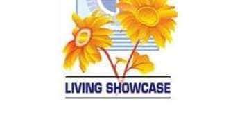 Evorich Flooring Group is proud to be part of Living Showcase 2013