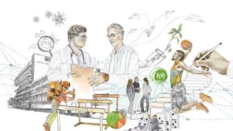 3. Bundesweites PLUS-Forum meets Suchtexperten-Gremium: Elimination von Hepatitis C in Zeiten von Corona – vernachlässigen wir die Risikogruppen?