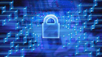 MI5, GCHQ & William Hague Speak Up in 'Espionage' the 1st in the Cyber Series Broadcast by BBC Radio 4