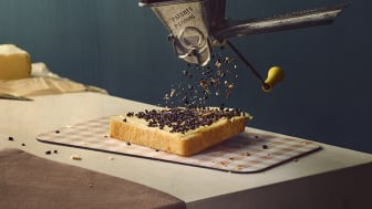 © Wesley Dombrecht, Belgium, Shortlist, Professional competition, Still Life, Sony World Photography Awards 2021_6.jpg