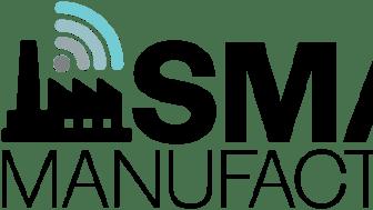 Smart Manufacturing_logotyp