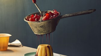 © Wesley Dombrecht, Belgium, Shortlist, Professional competition, Still Life, Sony World Photography Awards 2021_5.jpg