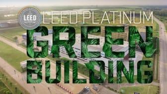 Langfristige Bemühungen stecken hinter den nachhaltigsten Fabriken