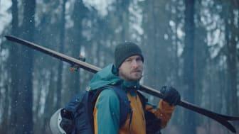 Sammen med resten av Bergans og WWF Verdens naturfond vil adm.dir i Bergans, Jan Tore Jensen, få årstidene inn på UNESCOs verdensarvliste.