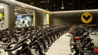 Motosumo secures its first gym partnership in South Africa