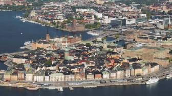 Cushman & Wakefield påbörjar nu försäljningsprocesser för åtta fastigheter i Stockholms innerstad på uppdrag av olika uppdragsgivare.