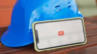 Youtubetips för byggbranschen
