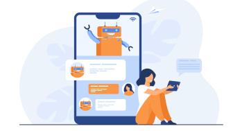Vergics lösning för chatbots införs i 13 länder kring Stillahavsregionen