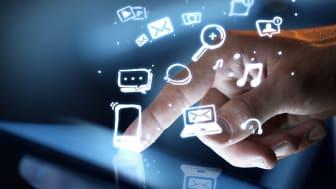 Spaningar inför e-handelsåret 2016