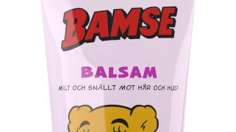 Bamse Balsam