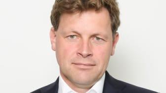 Wijzigingen in het groepsmanagementteam van Dustin – nieuwe EVP LCP Benelux