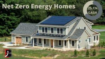 Net Zero Energy Homes.png