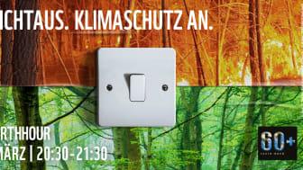 Zurich macht das Licht aus