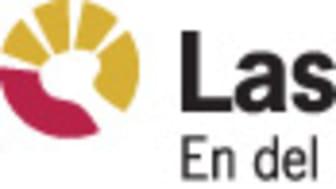Pressmeddelande från Lasarettet i Ystad:  Lasarettet Lex Maria-anmäler brister i kommunikation