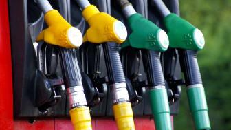 Bensinupproret har rasat under våren. En ny analys av Lantmännen Agroetanol och Ford visar en dyster framtidsbild för de som är bundna till bensinen.