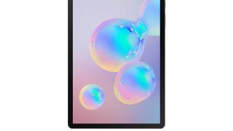 Samsung Galaxy Tab S6_1