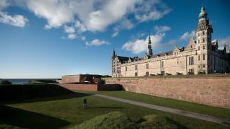 8028_Kronborg Slot, Helsingør_Jon Nordstrøm